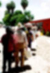 slide0048_image072 (2016_05_18 18_59_37