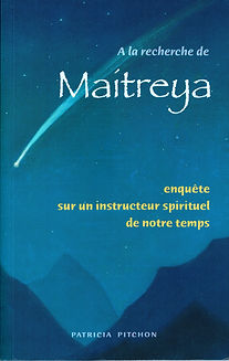 Maitreya - PPitchon_000334.jpg