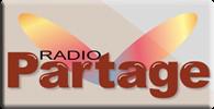 Radio Partage sur l'Émergence