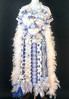 triple homecoming mum (1).jpg