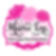 mums-inc-logo-150x150.png