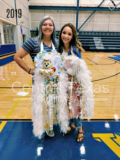 senior homecoming mums.jpg