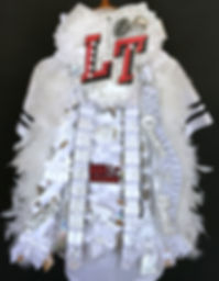 lake travis homecoming garter.jpg