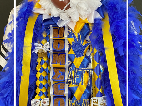 Is a Homecoming Mum Worth It?