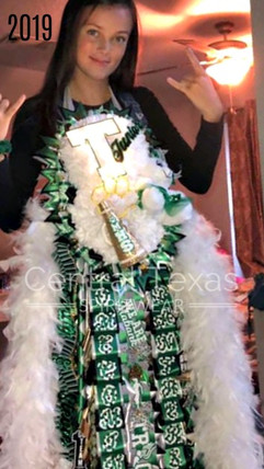 mabank homecoming mum.jpg