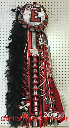 single homecoming mum (1).jpg