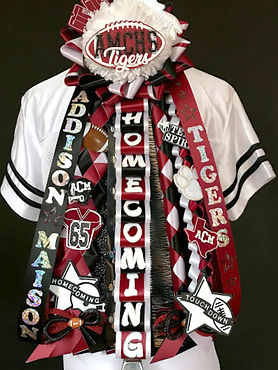 a and m consol homecoming garter.jpg