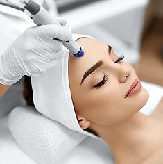 HydraFacial-SkinCeuticals.jpg