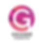 Grande-Cosmetics-Logo.webp