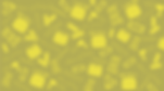 HOW_PATTERN-03.png