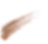 Screen Shot 2020-04-10 at 3.24.10 PM.png