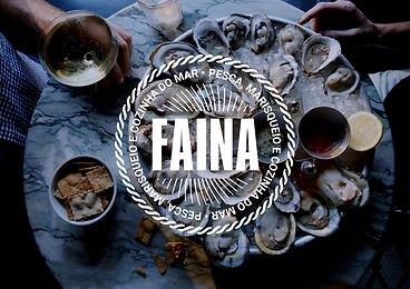 faina_table_jpg.jpg