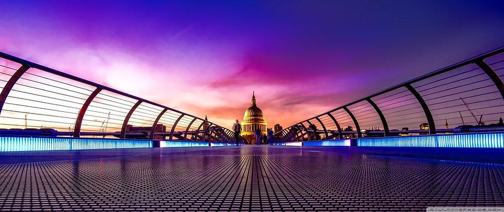 millennium_bridge_london_uk-wallpaper-25