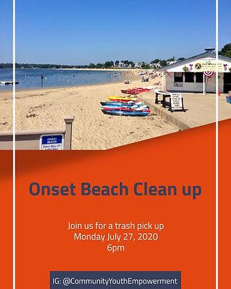 2020.07.27 Event Beach cleanup.jpg