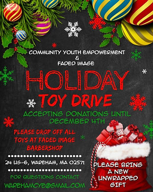 2020.12.04 Event Toy Drive.jpg