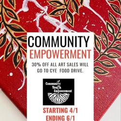 Community empowerment.jpg
