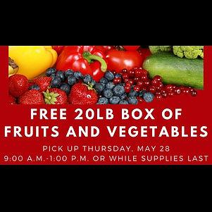 2020.05.28 Event Vegetable pick up.jpg