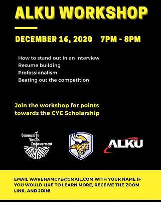 2020.12.16 Event ALKU Workshop 1.jpg