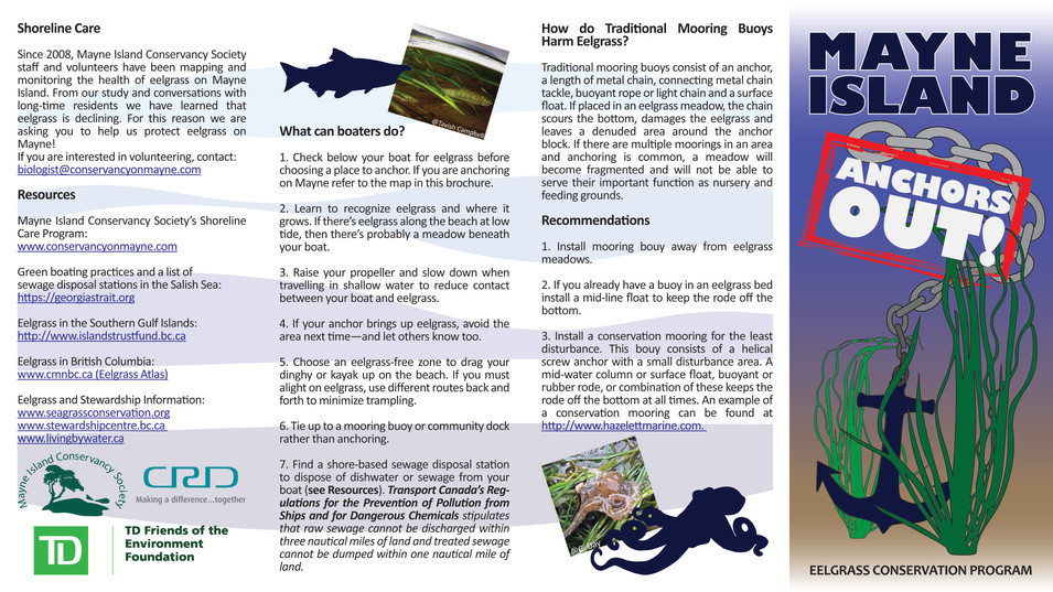 Mayne Island Anchor Out Brochure-01.jpg
