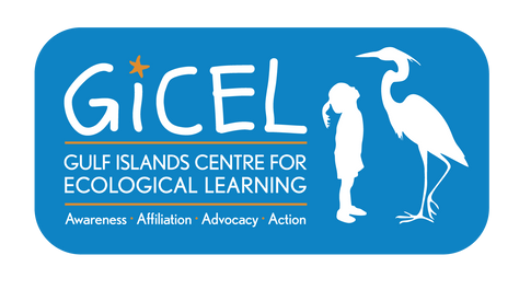 GICEL Logo
