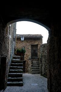 Ciociaria, Italy