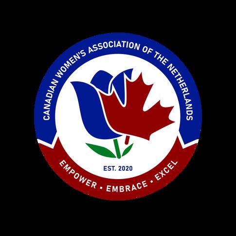 CWAN Logo