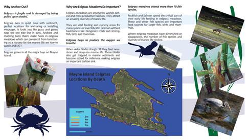 Mayne Island Anchor Out Brochure-02.jpg