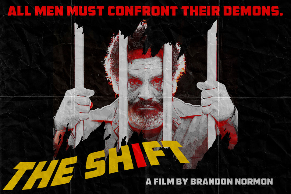 Film Poster Sample 1