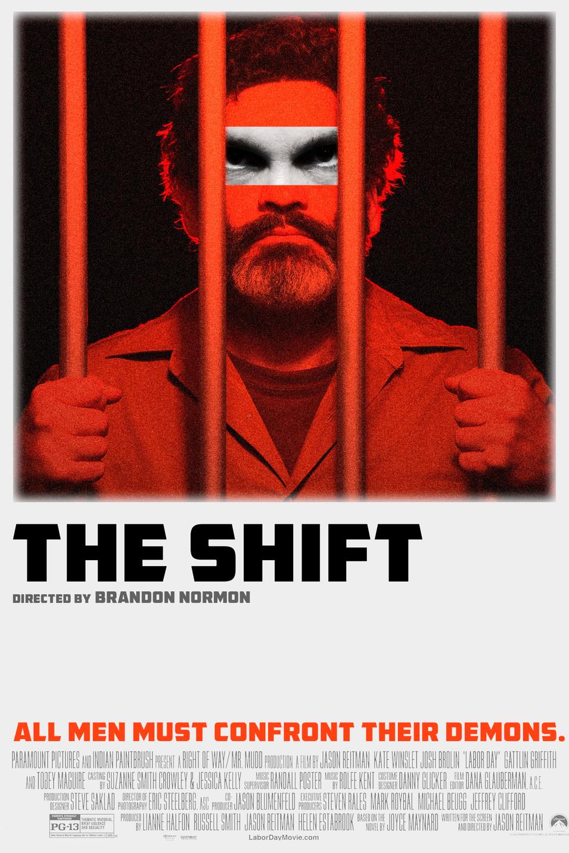 Film Poster Sample 2