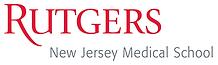 logo_njms.png