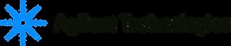 logo_agilent.png
