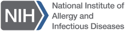 logo_niaid.png