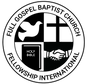 Full Gospel Logo.png
