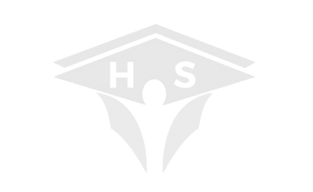 Harper%20Smith%20Logo_edited.png