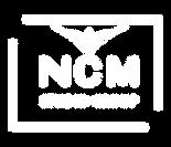NCMSTUDIO.png