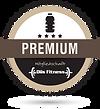 DiisFitness_LogoAbo_Premium