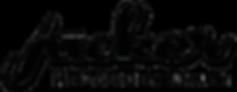 Jucker_Logo.png