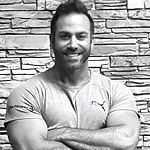 Marco Hirsiger - Diis Fitness Team