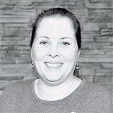 Gabi Kurmann - Diis Fitness Team