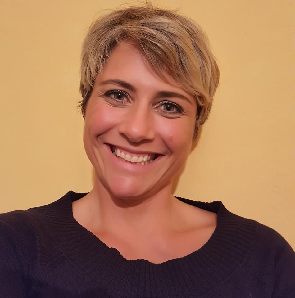 Andrea Degiacomi (Dipl. Berufsmasseurin)