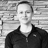 Robin Pfeifer - Diis Fitness Team