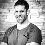 Pascal Vogel - Diis Fitness