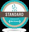 DiisFitness_LogoAbo_Standard