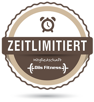 DiisFitness_LogoAbo_Zeitlimitiert