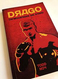 Drago_libro_1.jpg