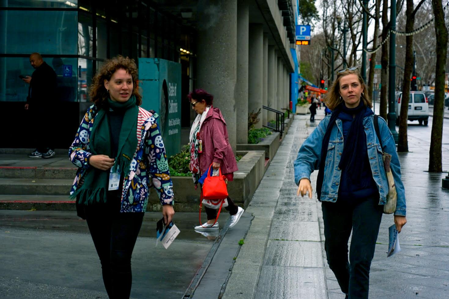 Imy and Bea on the street_GV.png