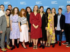 SUBURBAN WILDLIFE SELLS OUT BOTH SCREENINGS AT SYDNEY FILM FESTIVAL