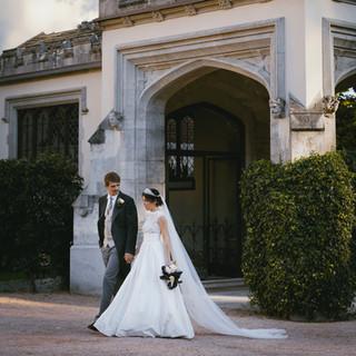 Inspirational-Timeless-Wedding-OdG138%20