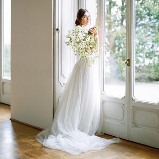 silvia-valli-abito-sposa-tulle-01.jpg
