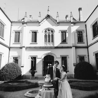 Inspirational-Timeless-Wedding-OdG130_ed